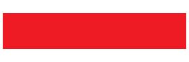Logo El Cronista